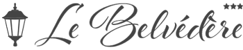 Hôtel Belvédère - Brides les Bains